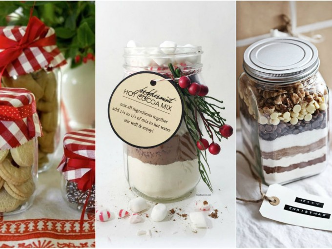 8 Ideas De Regalo Sin Gastar Mucho Me Lo Dijo Lola - Opciones-de-regalos-para-navidad