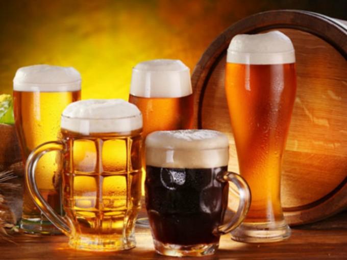 Si no eras fan de la cerveza, cuando descubras sus usos  la amarás.