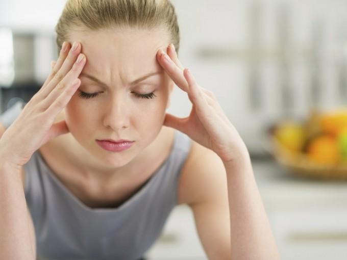 Adiós malestares. La ingesta de  esta ayuda controlar el insomnio, te ayuda con los dolores de estómago, cabeza y garganta.
