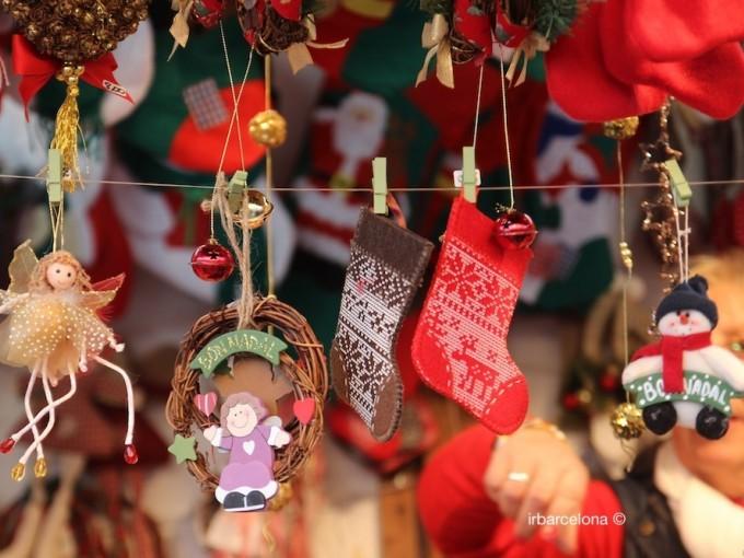 Decoracion de navidad para espacios chicos me lo dijo lola for Decoracion de lugares pequenos