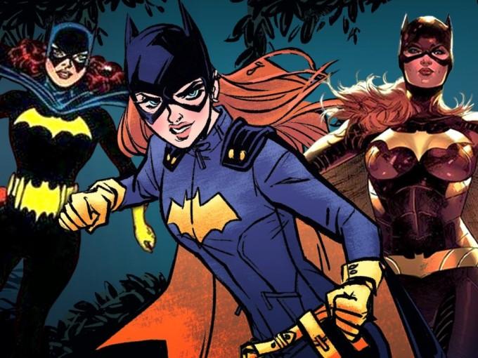 Encargada de proporcionar valiosa información a Batman y de formar su propio equipo de superheroínas conocido como Birds of Prey (Aves de Presa), junto con Dinah Lance (Black Canary) y Helena Bertinelli (The Huntress)