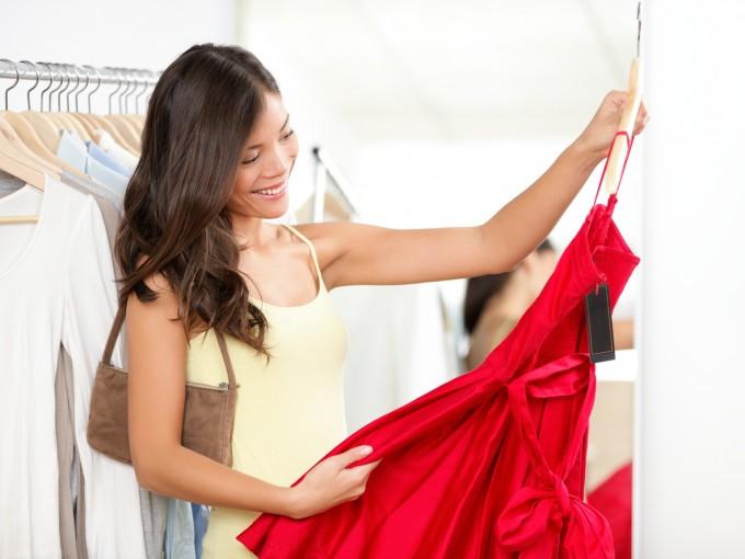 Un vestido carísimo, bolsos de marca original, autos nuevos... El hecho de gritarle al mundo lo que tienen revela inseguridad.