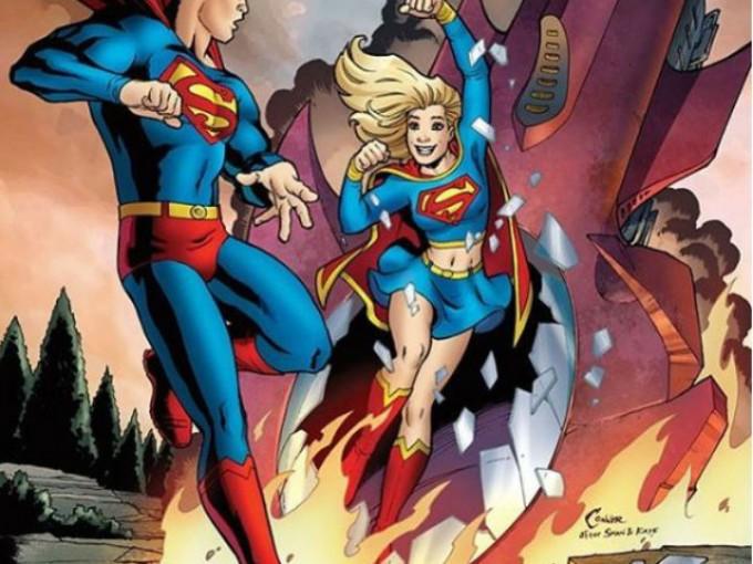 Fuerza, velocidad y resistencia superhumanas.