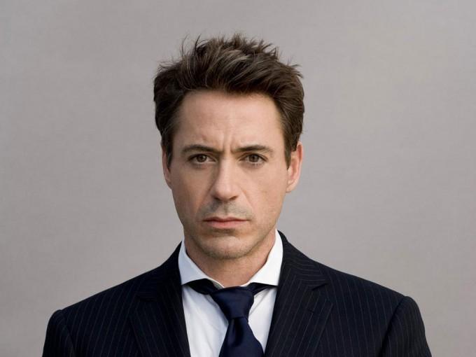 Ironman es el personaje que lo llevó a conquistar cada rincón del globo en los casi 10 años que lleva interpretándolo.