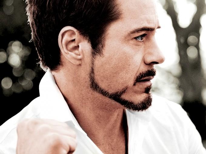 En lo personal espero que no sea el fin de Tony Stark. Quiero ver más de él.
