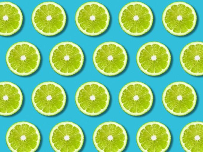 12 semanas: tu bebé es un limón. Tiene un tamañito aproximado de 5.4 cm