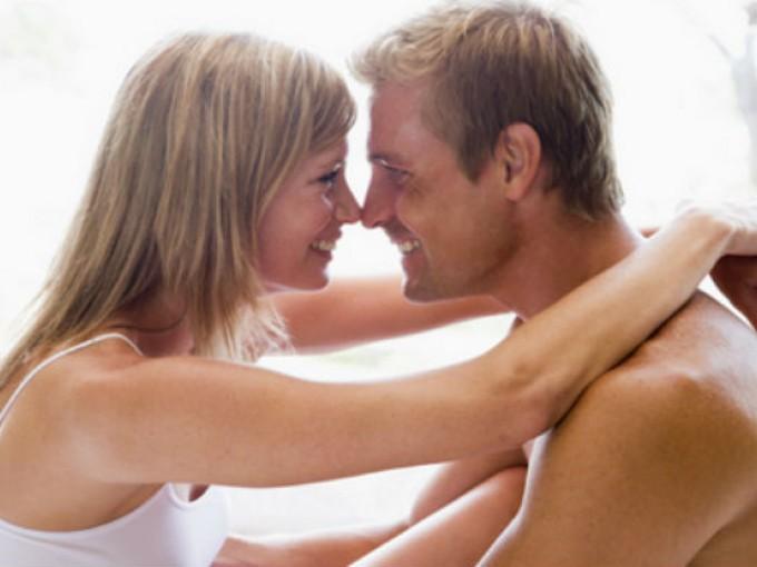 Métele diversión a tu vida sexual