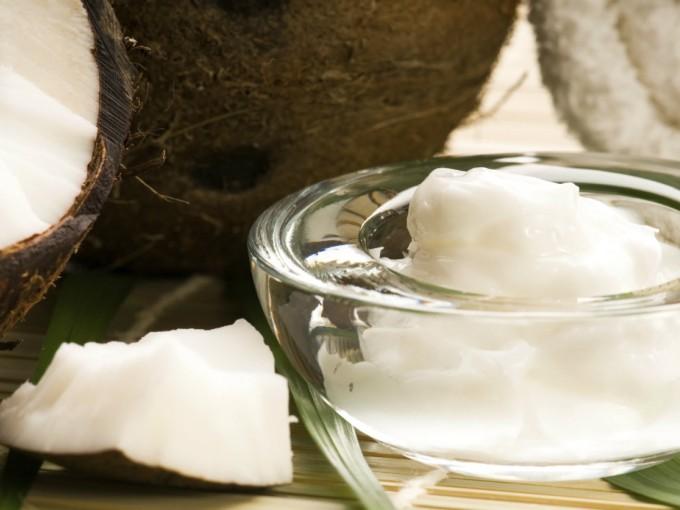 Aceite de coco para cocinar me lo dijo lola for Aceite de coco para cocinar