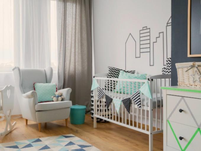 Cosas Para Pedir En El Baby Shower.5 Cosas Que Puedes Pedir En Tu Baby Shower Y 3 Que Es Mejor