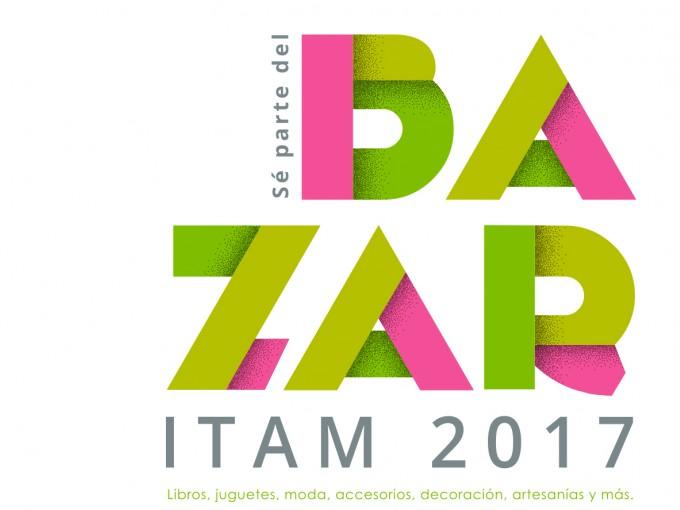 Bazar ITAM, ¡compra tus regalos de navidad a un súper precio!