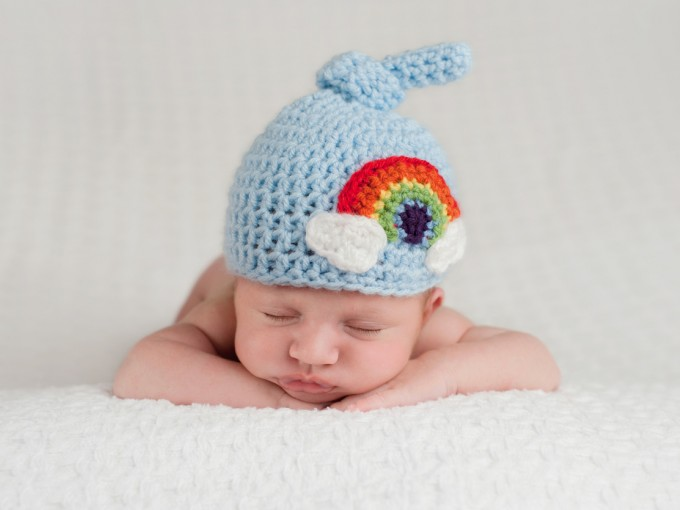 Después de una pérdida es difícil tomar la decisión de volver a tener bebés.