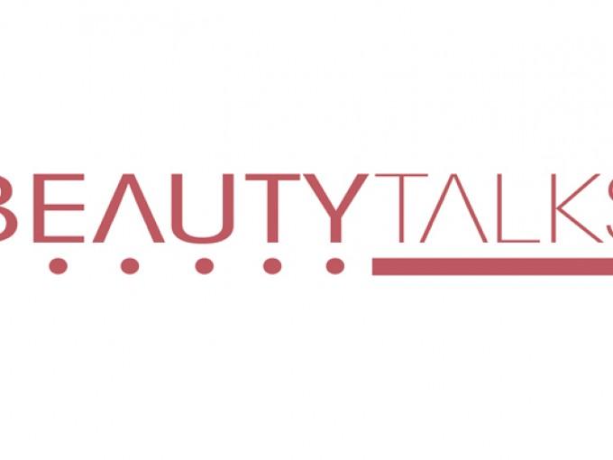Beautytalks