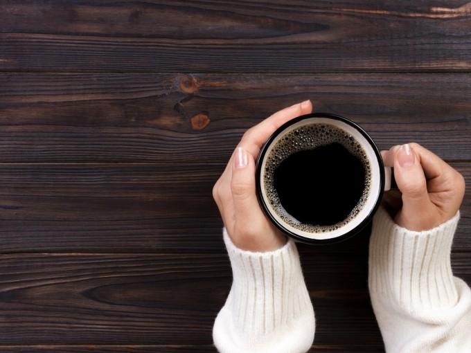 El café y el té podrían provocar cáncer de pulmón
