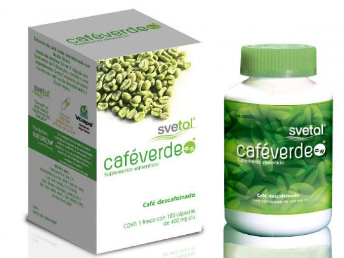 Donde comprar cafe verde para bajar de peso