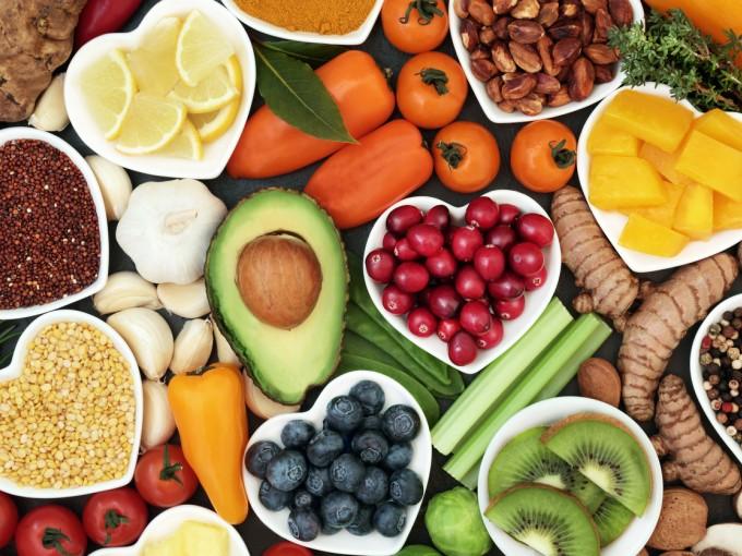 Diferencia entre carbohidratos simples y complejos