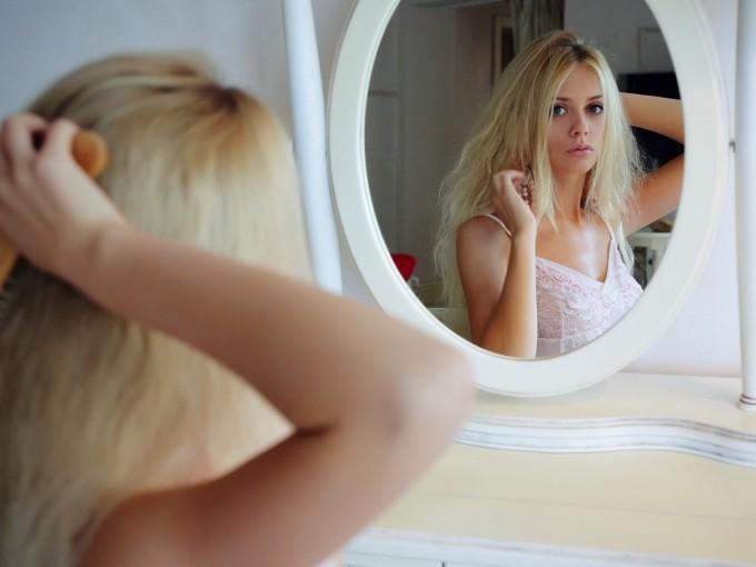 Tips para arreglarte el pelo