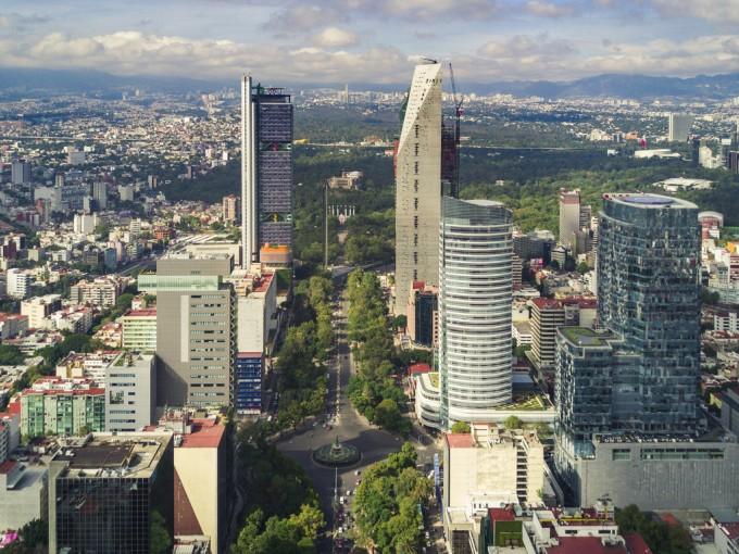 Experiencias que debes vivir en la Ciudad de México. Foto: iStock