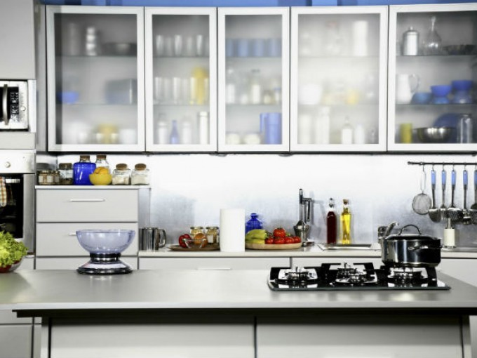 Tips para organizar tu cocina me lo dijo lola - Temario fp cocina y gastronomia ...