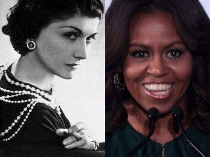 Este quiz te dirá qué mujer poderosa de la historia eres Fotos: Flickr