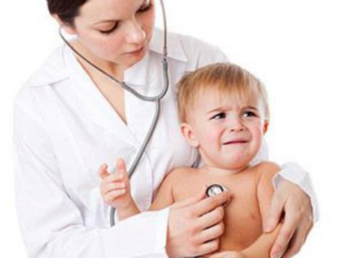 los doctores y los niños | me lo dijo lola