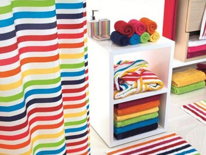 Hacer cortinas en casa finest cortinas para decorar tu - Hacer cortinas en casa ...