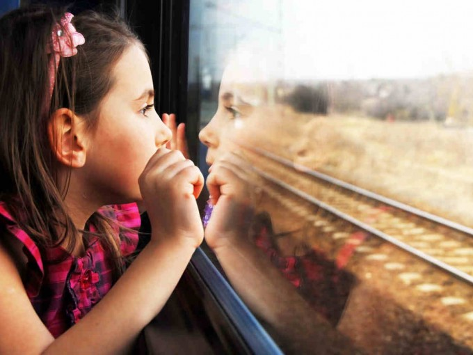 Estos 4 destinos para viajar con niños son perfectos