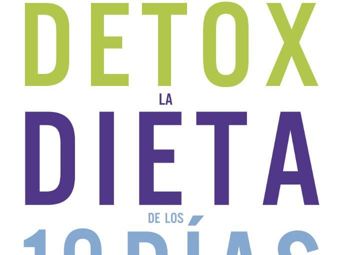 Dieta de los diez dias