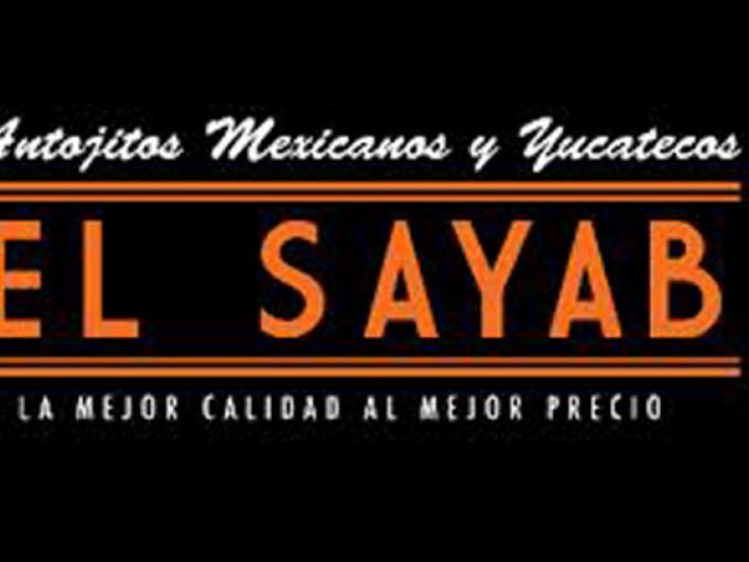 El Sayab