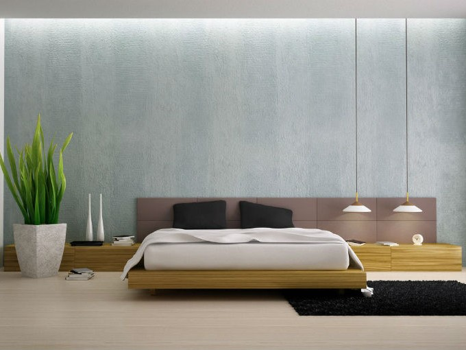 Los secretos del feng shui para tu casa me lo dijo lola for Plantas para dormitorio feng shui