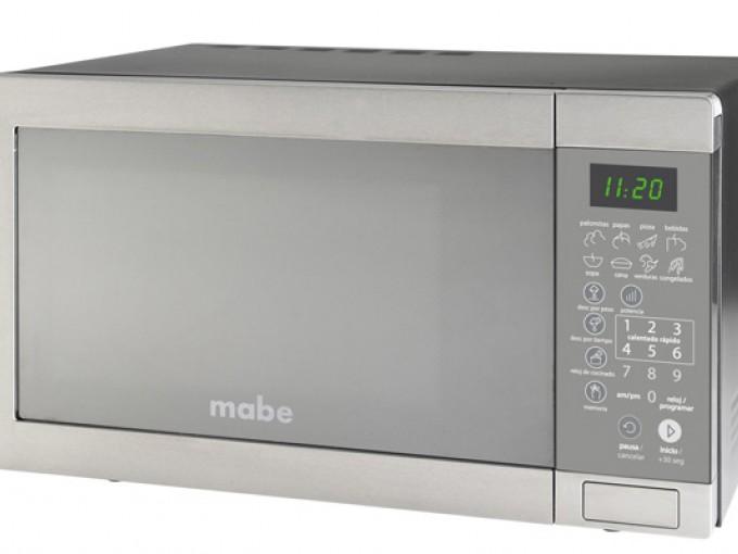 Cocina en el microondas me lo dijo lola for Cocinar microondas
