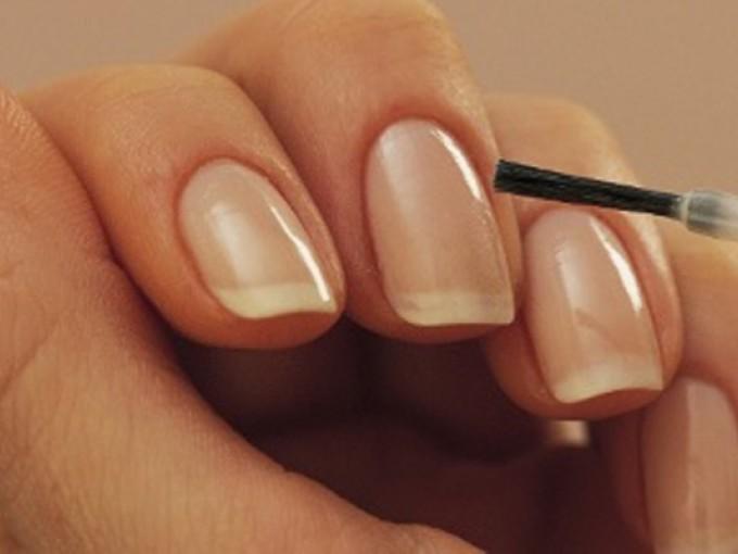 Tips para tener las uñas bonitas   Me lo dijo Lola