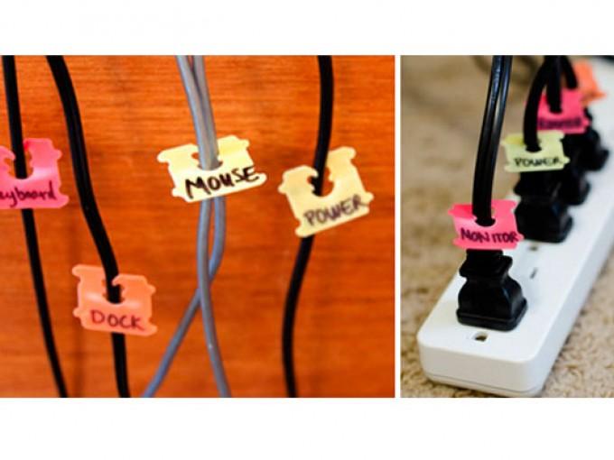 Idea para conexiones