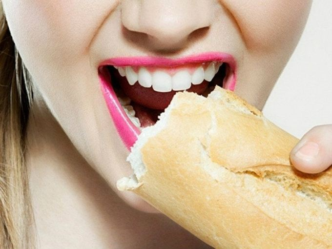 Hábitos que no son tan saludables como pensabas.