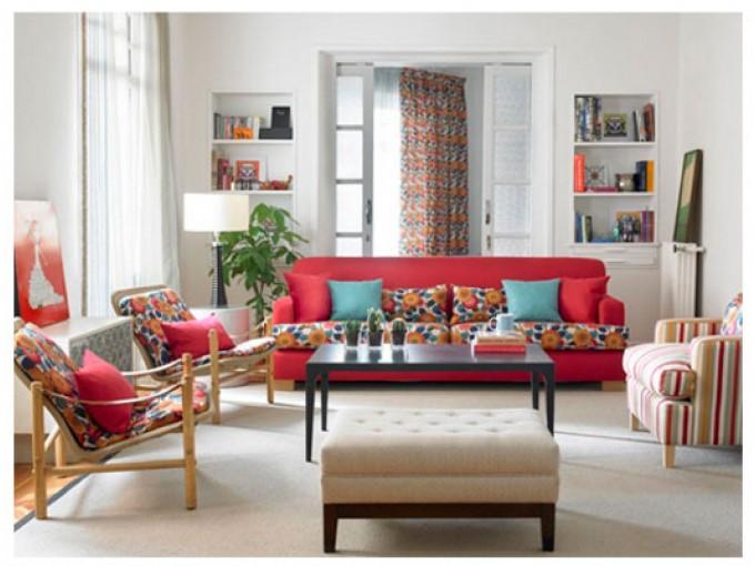 Cosas Creativas Para Hacer En Casa Trendy Ideas Creativas Revista - Cosas-creativas-para-hacer-en-casa