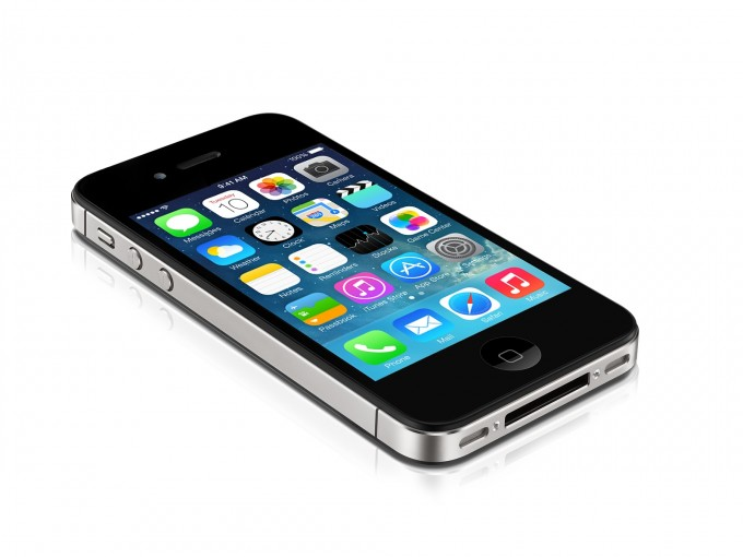 when was the iphone 4 released 21 cosas que no sab 237 as que hace tu iphone me lo dijo lola 7984