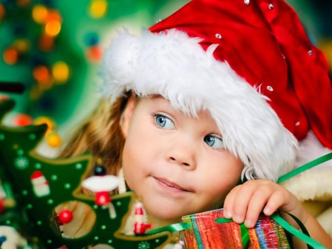 Juegos Para Entretener A Los Ninos Antes De La Cena De Navidad Me