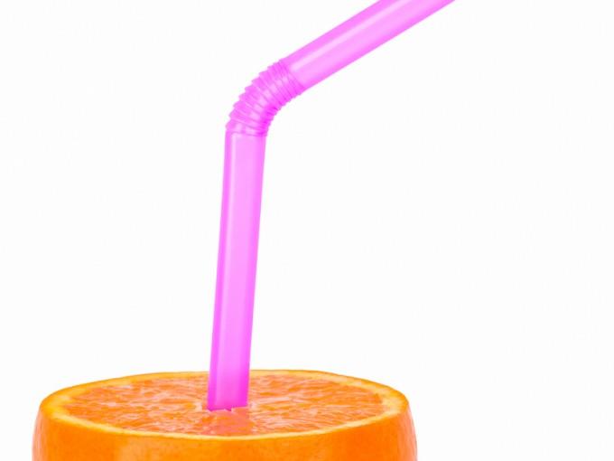 Para aumentar las defensas e hidratar el cuerpo Foto: iStock