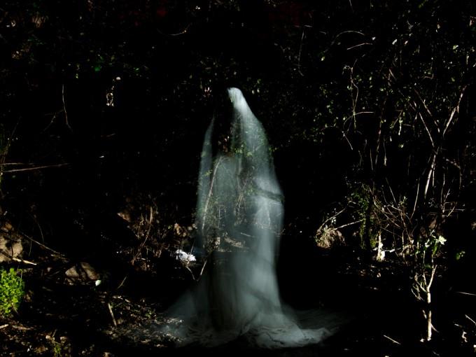 La leyenda de la Llorona Foto: iStock