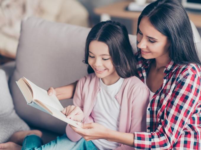 ¿Como Educar Lectores para Toda la Vida?