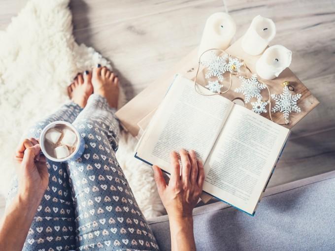 10 libros que te cambiarán la vida Foto: iStock