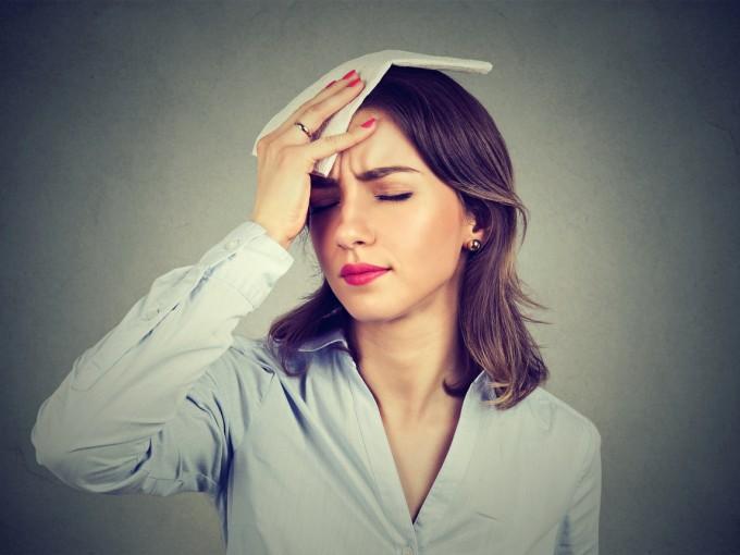 a+que+edad+puede+comenzar+la+menopausia+precoz