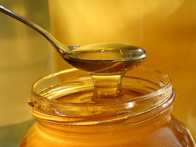 Tratamientos con miel
