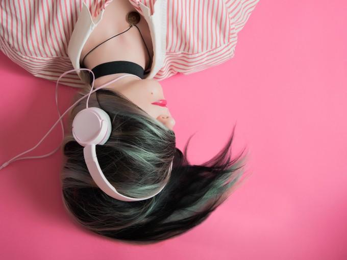 La mejor canción para calmar la ansiedad (musicoterapia) Fotos: Unsplash