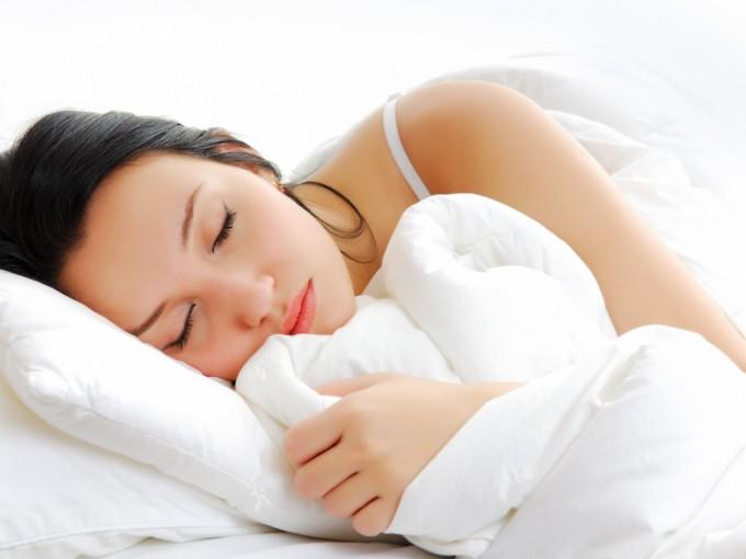 La mejor alarma para despertarse