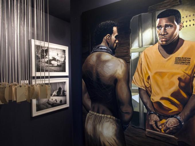 La propuesta de un nuevo enfoque. Foto: museumofdrugpolicy