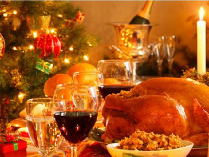 Juegos para la cena de navidad me lo dijo lola - Ideas para cena de navidad ...