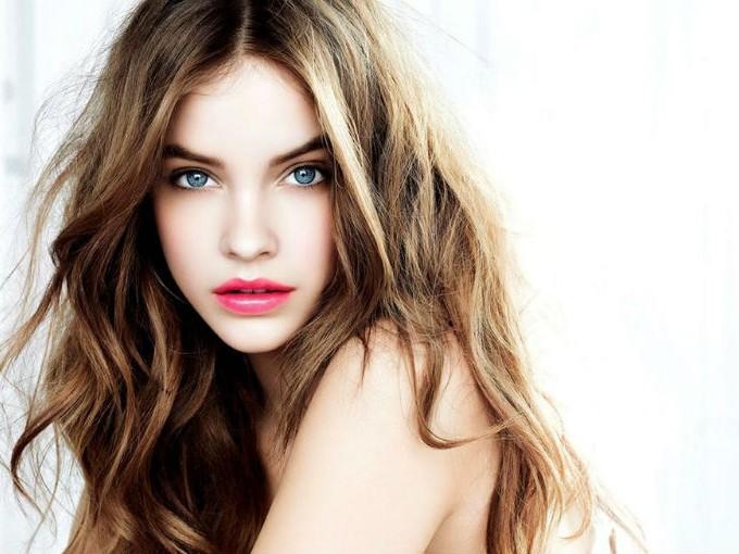 6 Opciones De Peinados Para Mujeres Con Pelo Rizado Me Lo Dijo Lola