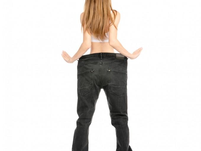 grasa perder para el estómago