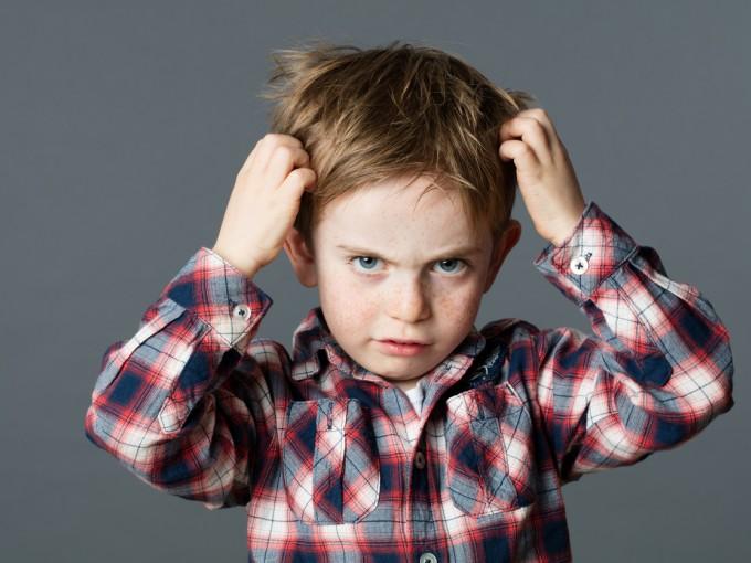 Verrugas y piojos, entre las afecciones de la piel más comunes en los niños en el calor