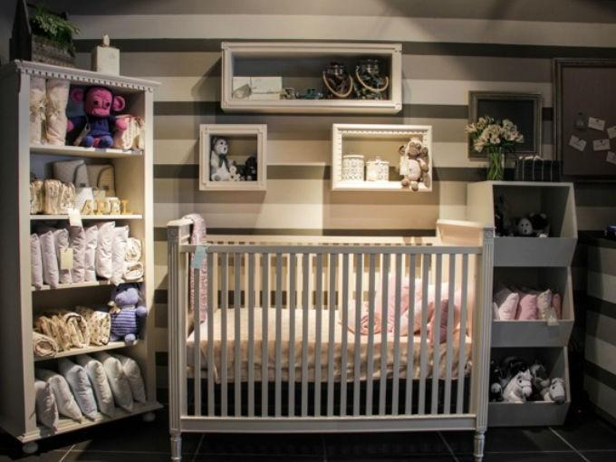 Muebles y accesorios para ni os apel baby me lo dijo lola - Cunas y muebles para bebes ...